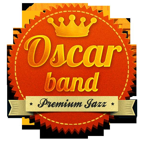 Oscar Jazz band